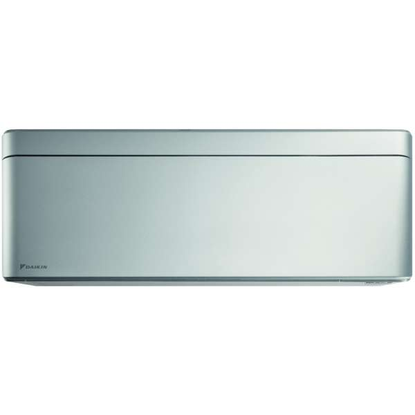 Инверторен климатик DAIKIN Stylish FTXA50BS/RXA50B Сив