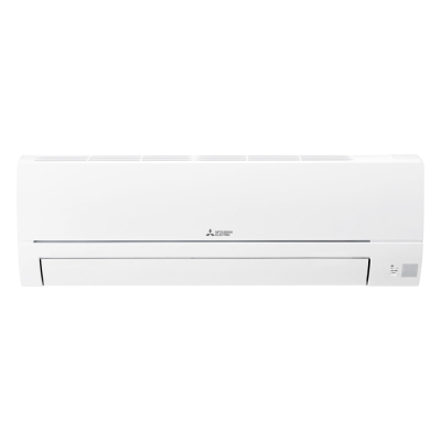Инверторен климатик MITSUBISHI ELECTRIC MSZ HR35/MUZ HR35